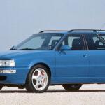 01-Audi RS2