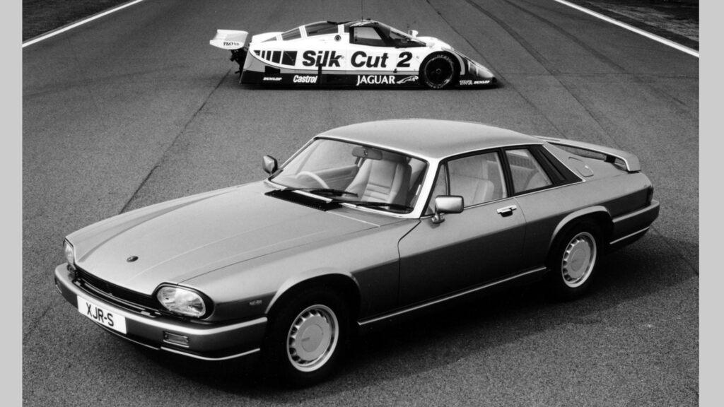 04-Jaguar XJR-S