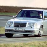 05-Mercedes 500E