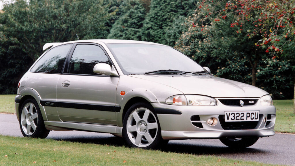 06-Proton Satria GTI