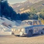 07-Renault R8 Gordini