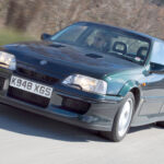 09-Vauxhall Lotus Carlton