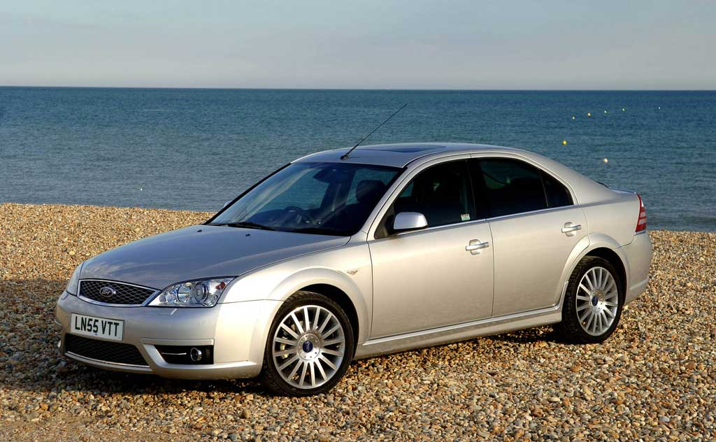 Ford-Mondeo-ST-TDCi