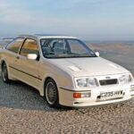 Ford-Sierra-RS-Cosworth