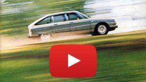 Classic Retro Modern YouTube